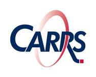 CARRS-Q-Logo-PMS-200289