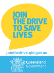QLD-Join-the-Drive-new